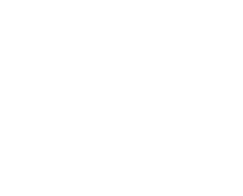 ON-FARM Logo